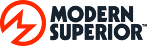 Modern Superior