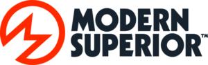 Modern Superior