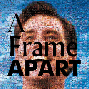 A Frame Apart Episode 31 - Pleasantville VS The Truman Show | Modern Superior