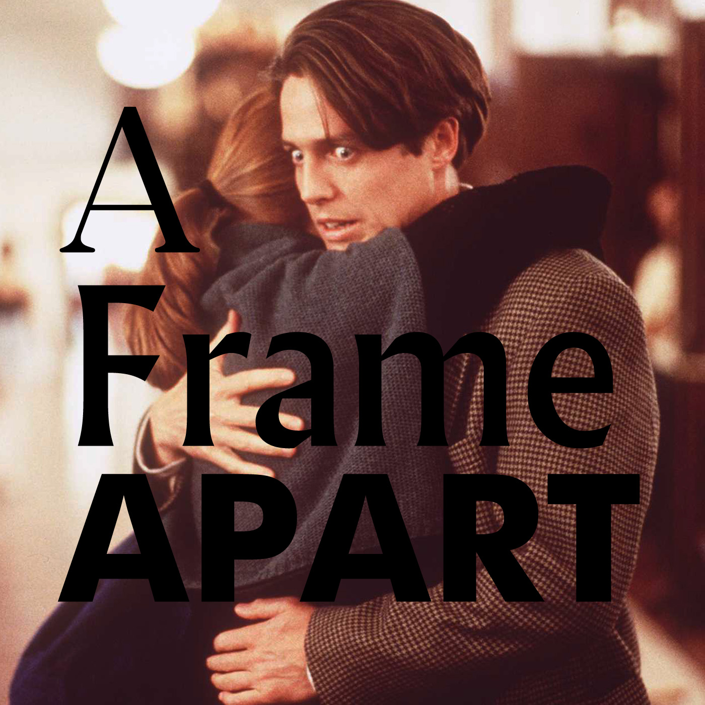 Apart Vs A Part: Father Of The Bride Part II VS