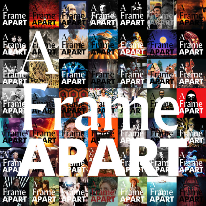 A Frame Apart Episode 50 - The Best of the Worst - The Anniversary Episode | Modern Superior