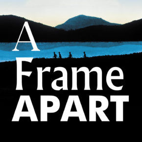 A Frame Apart Episode 51 - Now and Then VS Stand By Me | Modern Superior
