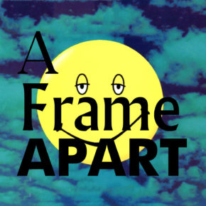 A Frame Apart Episode 53 - American Graffiti VS Dazed and Confused | Modern Superior