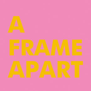 A Frame Apart Episode 56 - First to Last: Wes Anderson | Modern Superior