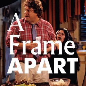 A Frame Apart Episode 62 - Halloween Specials | Modern Superior