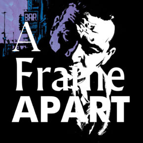 A Frame Apart Episode 66 - Blast of Silence VS L.A. Confidential | Modern Superior
