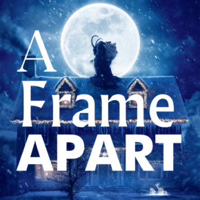 A Frame Apart Episode 67 - Krampus VS Rise of the Guardians | Modern Superior