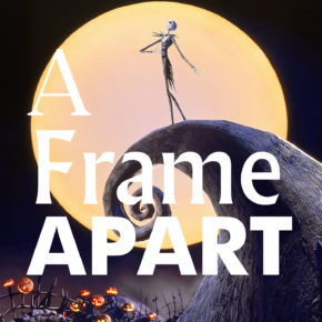 A Frame Apart Episode 68 - Nightmare Before Christmas VS Rise of the Guardians | Modern Superior