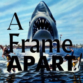 Episode 71 - First to Last Jaws