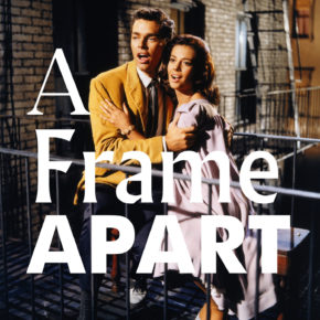 A Frame Apart Episode 74 - Cannibal! The Musical VS West Side Story | Modern Superior