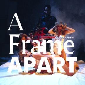 A Frame Apart Episode 78 - The Slumber Party Massacres | Modern Superior
