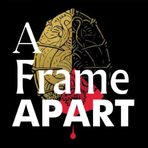 A Frame Apart Episode 80 - Guillermo del Toro: His Spanish-Language Films | Modern Superior