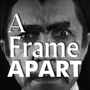 A Frame Apart Episode 92 - Dial Z For Zombie: Voodoo | Modern Superior