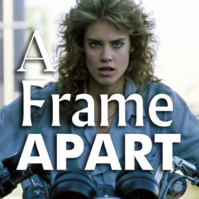 A Frame Apart Episode 95 - Dial Z For Zombie: Yuks and Guts | Modern Superior